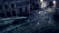 Rain - Screenshots - Bild 4