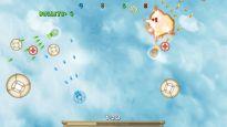 Spin Wars - Screenshots - Bild 10