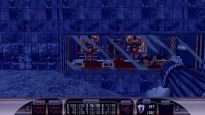 Duke Nukem 3D: Megaton Edition - Screenshots - Bild 2