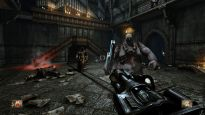 Painkiller Hell & Damnation DLC: Zombie Bunker - Screenshots - Bild 21