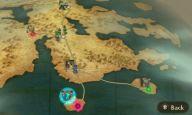 Fire Emblem: Awakening - Screenshots - Bild 24