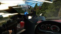 Tactical Intervention - Screenshots - Bild 58