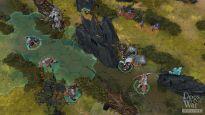 Dogs of War Online - Screenshots - Bild 1