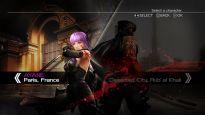 Ninja Gaiden 3: Razor's Edge - Screenshots - Bild 20
