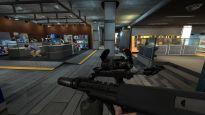 Tactical Intervention - Screenshots - Bild 90