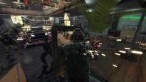 Tactical Intervention - Screenshots - Bild 72