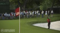 Tiger Woods PGA Tour 14 - Screenshots - Bild 10