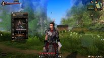 Age of Wulin: Legend of the Nine Scrolls - Screenshots - Bild 17