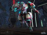 Scarlet Blade - Artworks - Bild 17