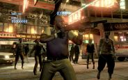 Resident Evil 6 x Left 4 Dead 2 - Screenshots - Bild 1