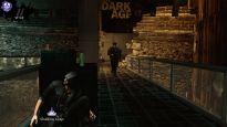 DARK - Screenshots - Bild 7