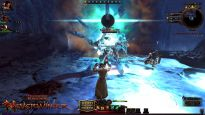 Neverwinter - Screenshots - Bild 4