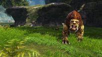 Dragon's Prophet - Screenshots - Bild 70