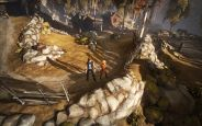 Brothers: A Tale of Two Sons - Screenshots - Bild 6