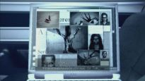 Deadly Premonition: The Director's Cut - Screenshots - Bild 28