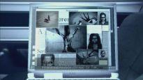 Deadly Premonition: The Director's Cut - Screenshots - Bild 28