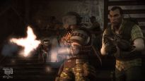 Army of Two: The Devil's Cartel - Screenshots - Bild 5