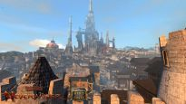 Neverwinter - Screenshots - Bild 25