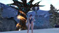Scarlet Blade - Screenshots - Bild 55