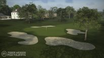 Tiger Woods PGA Tour 14 - Screenshots - Bild 21