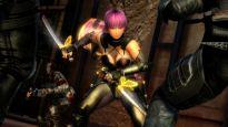 Ninja Gaiden 3: Razor's Edge - Screenshots - Bild 18