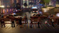 Sleeping Dogs DLC: Year of the Snake - Screenshots - Bild 4