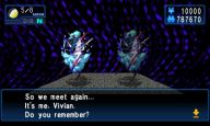 Shin Megami Tensei: Devil Summoner: Soul Hackers - Screenshots - Bild 11