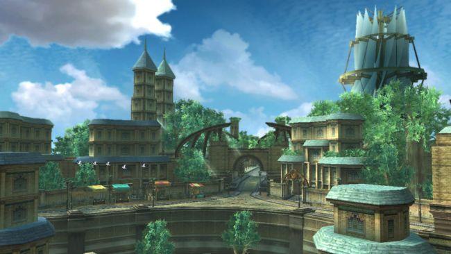 Tales of Xillia - Screenshots - Bild 30