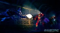 Space Hulk - Screenshots - Bild 1