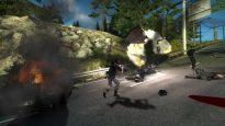 Tactical Intervention - Screenshots - Bild 66