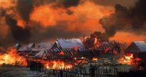The Witcher 3: Wilde Jagd - Artworks - Bild 5