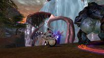 Scarlet Blade - Screenshots - Bild 51