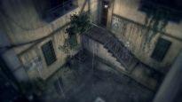 Rain - Screenshots - Bild 3