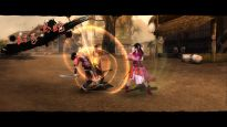 Age of Wulin: Legend of the Nine Scrolls - Screenshots - Bild 35