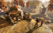 Brothers: A Tale of Two Sons - Screenshots - Bild 1