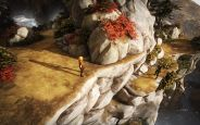 Brothers: A Tale of Two Sons - Screenshots - Bild 9