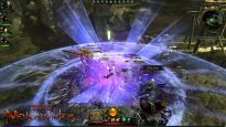 Neverwinter - Screenshots - Bild 14