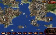 Politiksimulator 3: Masters of the World - Screenshots - Bild 1