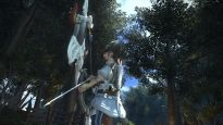 Final Fantasy XIV: A Realm Reborn - Screenshots - Bild 27