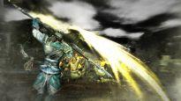 Dynasty Warriors 8 - Screenshots - Bild 12