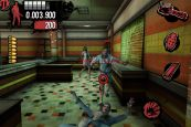 The House of the Dead: Overkill - The Lost Reels - Screenshots - Bild 44