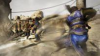 Dynasty Warriors 8 - Screenshots - Bild 31
