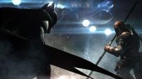 Batman: Arkham Origins - Screenshots - Bild 5