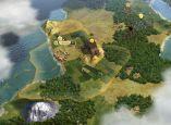 Civilization V: Brave New World - Screenshots - Bild 1