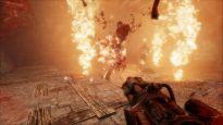 Painkiller Hell & Damnation DLC: Full Metal Rocket - Screenshots - Bild 93