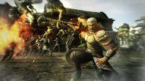 Dynasty Warriors 8 - Screenshots - Bild 61