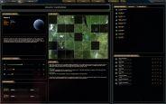 StarDrive - Screenshots - Bild 2