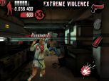 The House of the Dead: Overkill - The Lost Reels - Screenshots - Bild 8