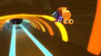 Turbo: Super Stunt Squad - Screenshots - Bild 3