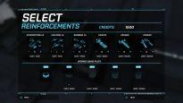Strike Suit Infinity - Screenshots - Bild 5